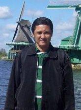 Profile picture of HENDRI LPMP