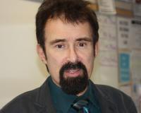 Profile picture of dcebuliak