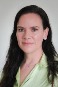 Profile picture of Jennifer May