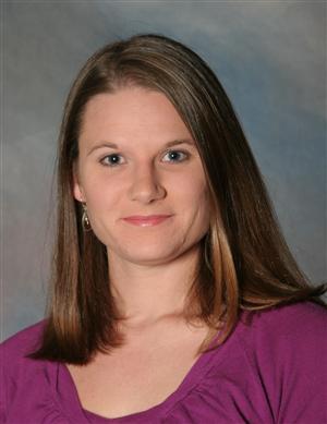 Profile picture of Katherine Kauffman