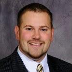 Profile picture of Matt Scherbenske