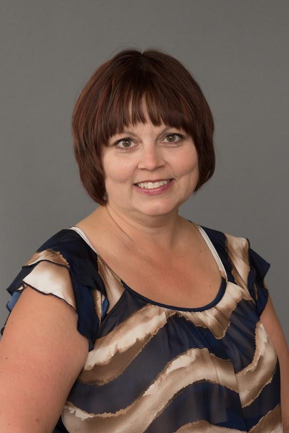 Profile picture of Lynn Larson