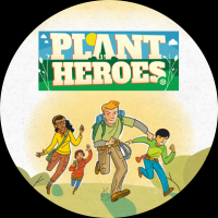 Profile picture of Plant Heroes
