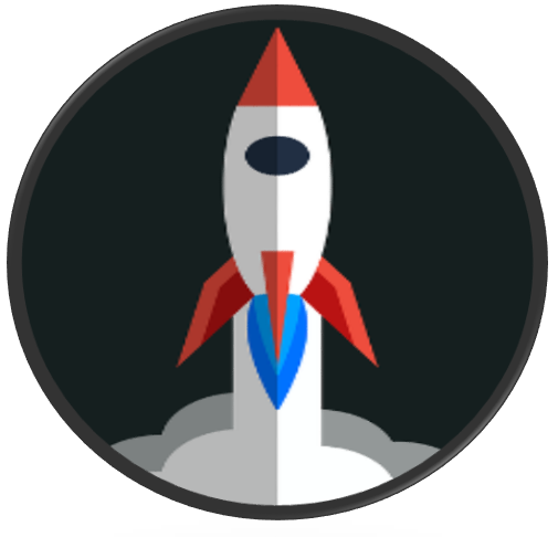 Profile picture of Moonshot Learning