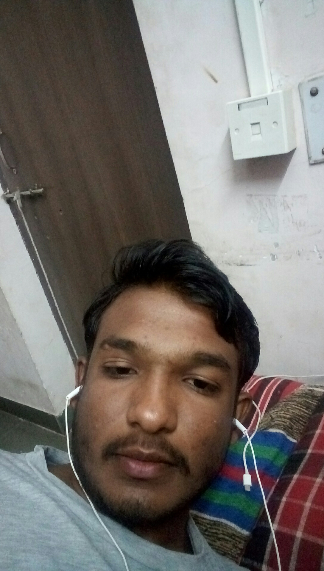 Profile picture of Yogesh@123