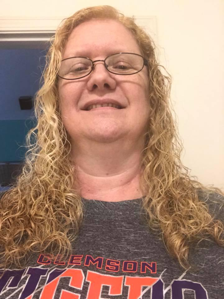 Profile picture of Lynn Eargle
