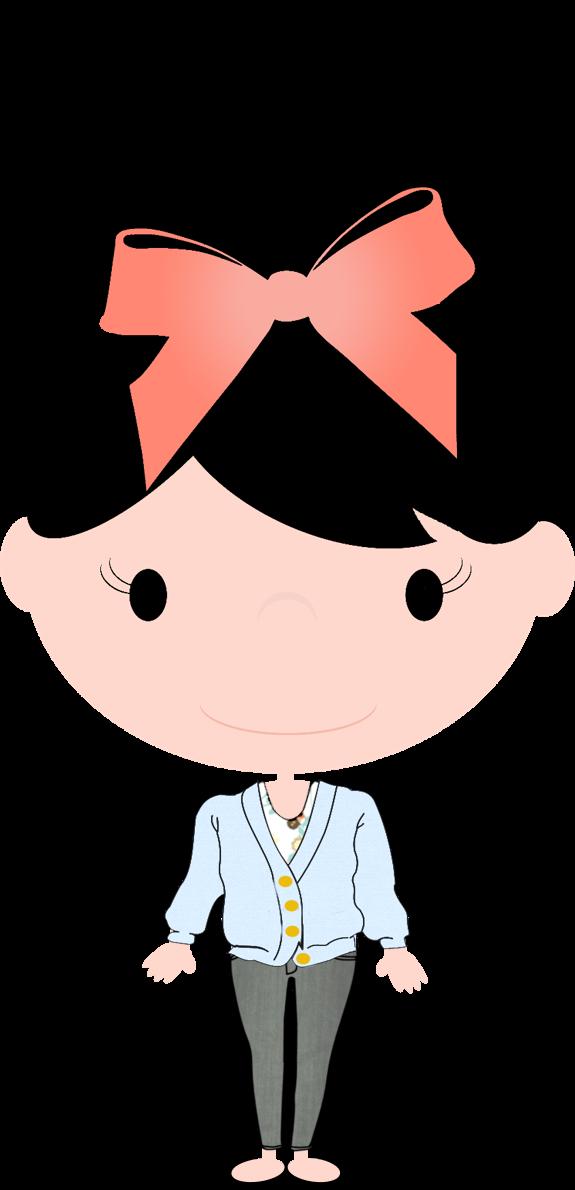Profile picture of williamslg
