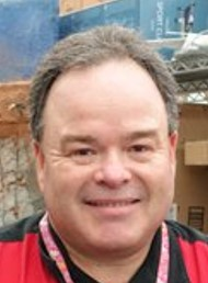 Profile picture of Dan Gibbs