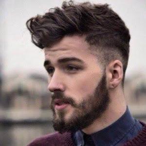 Profile picture of John Aeliya