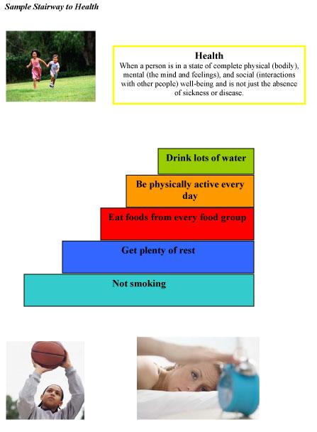 stairway-to-health.jpg