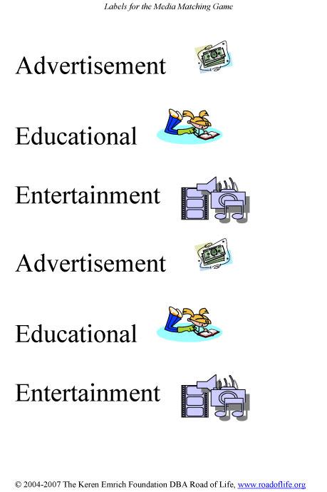 Labels-for-the-Media-Matchi.jpg
