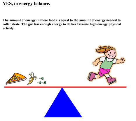 energy in balance.jpg