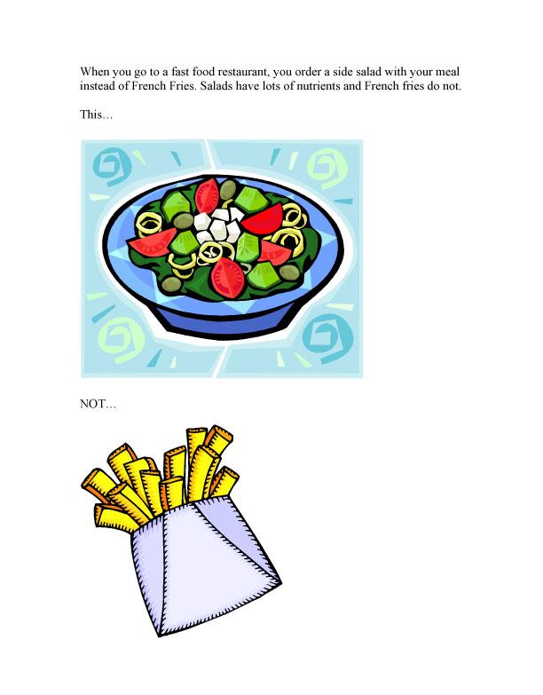fast-food.jpg