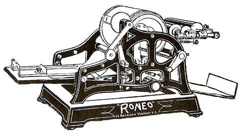 1913_Roneotyp.jpg