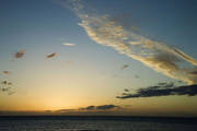 5235718_sunrise.jpg