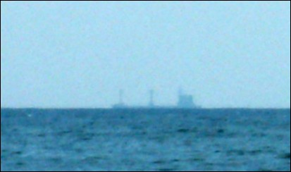 ShipHorizon.jpg